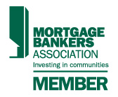 Mortgage Bankers Association of America
